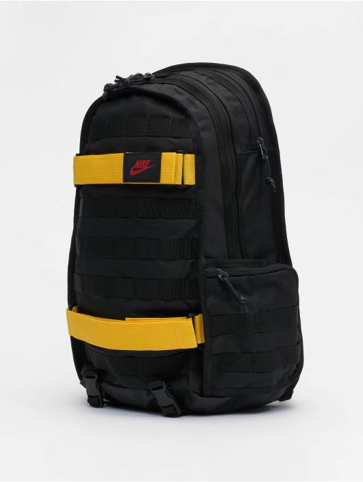 0fe770ac91 Nike SB | RPM noir Homme Sac à Dos 669443