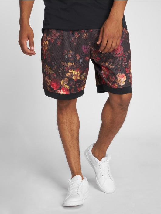 Nike SB Short Dry noir