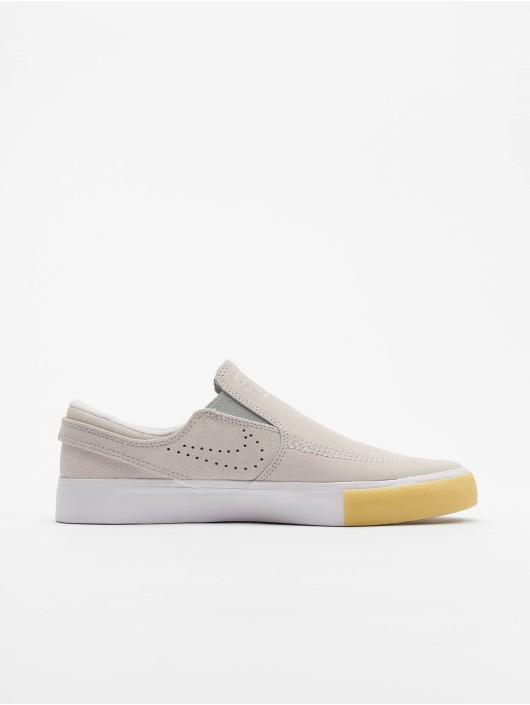 Nike SB Sneaker SB Zm Janoski Slip beige