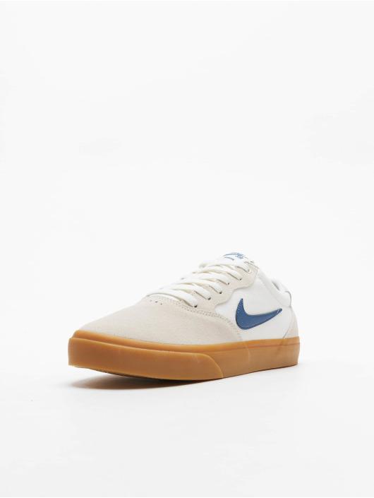 Nike SB Sneaker SB Chron SLR beige