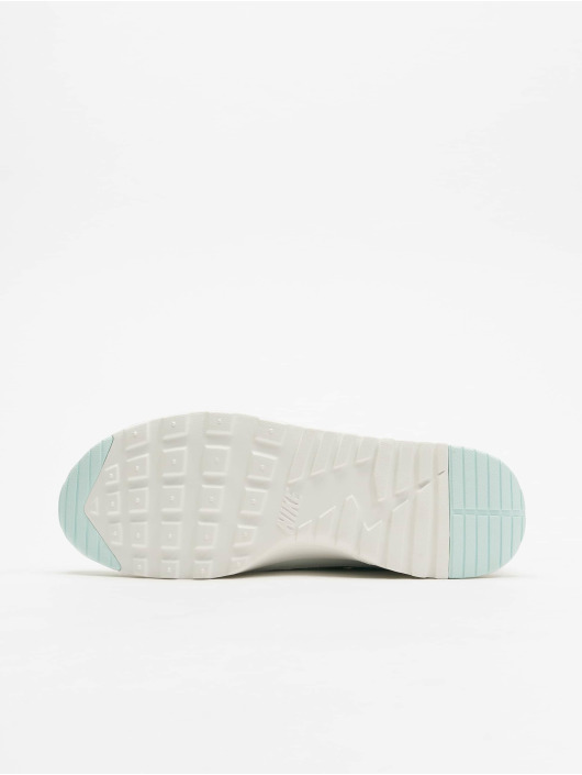 Nike SB Sneaker SB Air Max Thea blau