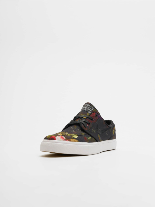 Nike SB Sneaker Zoom Stefan Janoski bunt