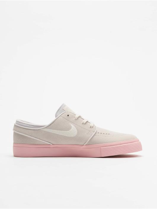 Nike SB Sneaker Zoom Stefan Janoski rosa