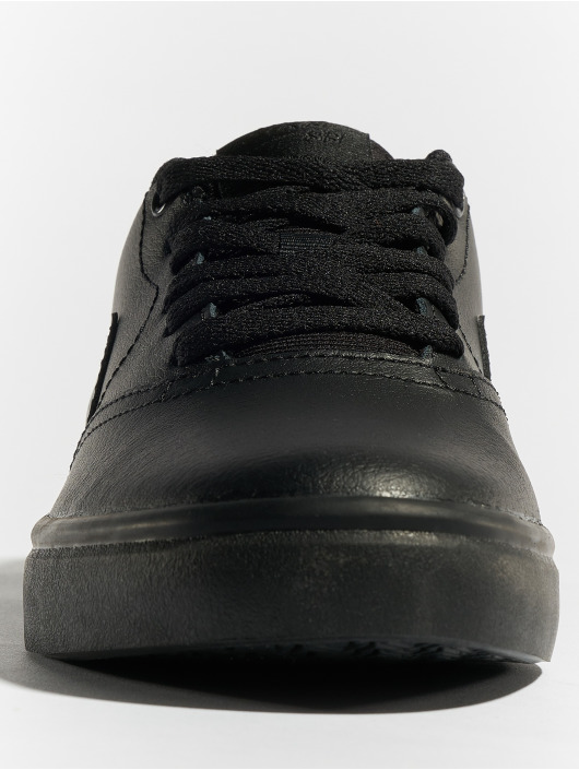 Nike Herren Sneaker Air Force 1 '07 LV8 1 in blau 587118