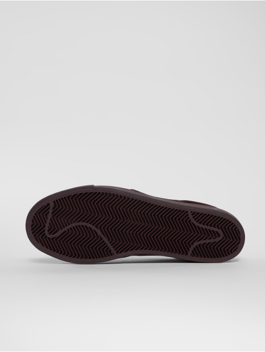 Nike SB Sneakers Sb Zoom Stefan Janoski èervená