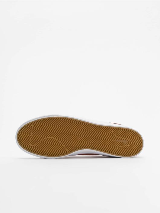 Nike SB Sneakers SB Zoom Janoski beige