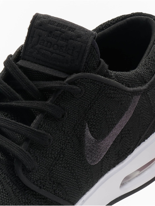 Nike SB Sneakers SB Air Max Janoski 2 black