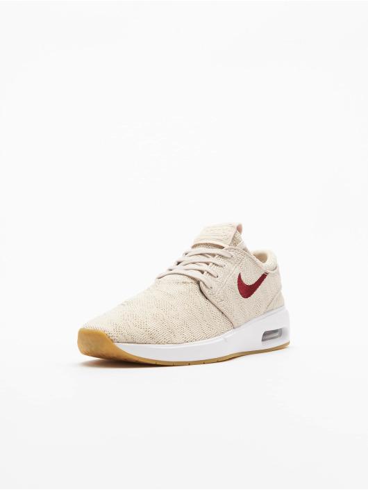 Nike SB Sneakers SB Air Max Janoski 2 brown