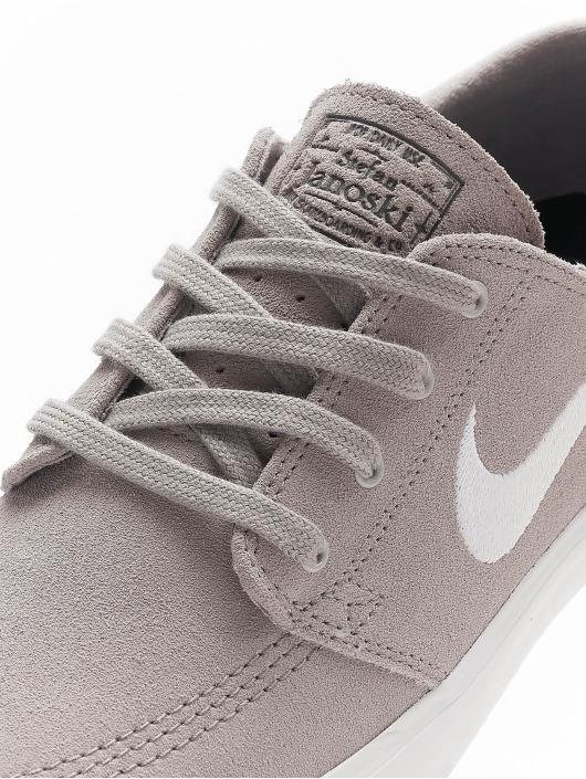 Nike SB Sneakers Zoom Janoski RM grey