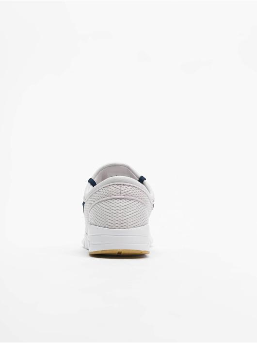 Nike SB Sneakers Stefan Janoski Max Sneakers szary