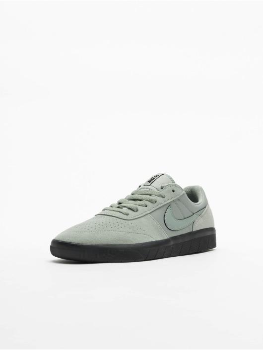 Nike SB Sneakers Team Classic zielony