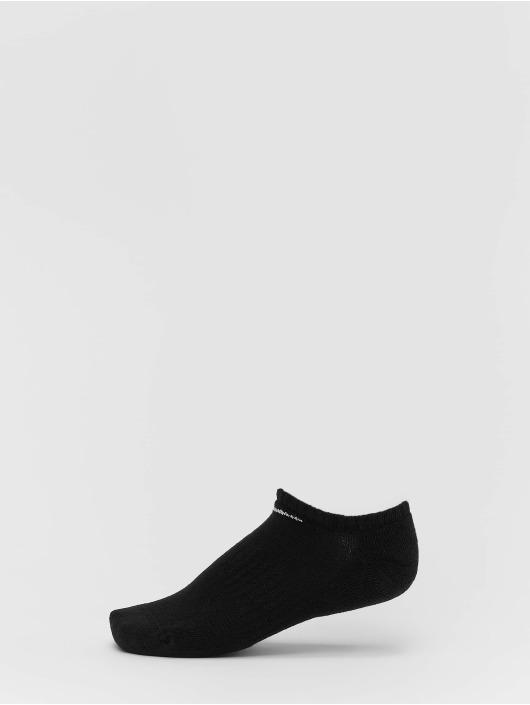 Nike SB Socken Everyday Cush NS 3 Pair schwarz