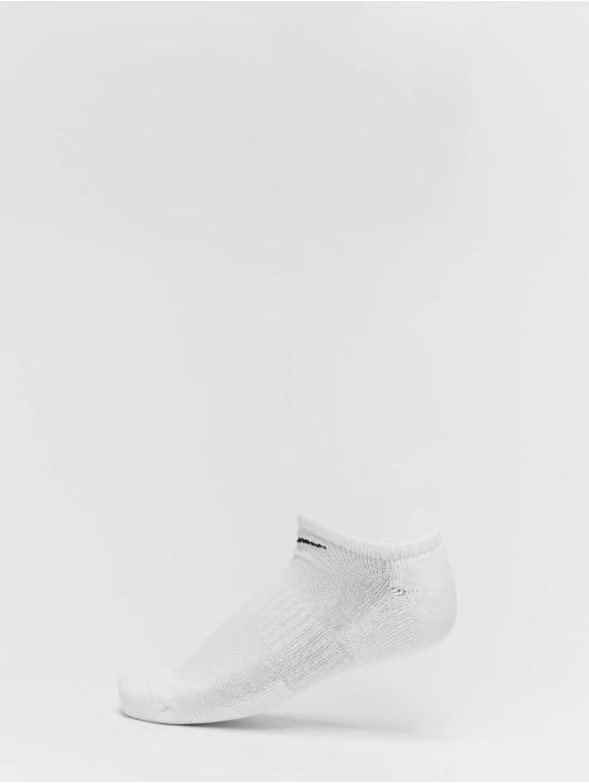 Nike SB Socks Everyday Cush NS 3 white