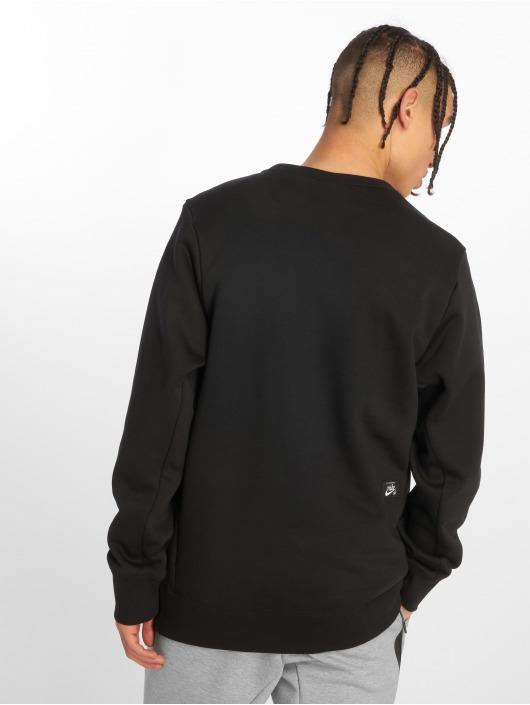 Nike SB Sweat & Pull Icon noir