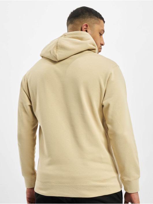 Nike SB Sweat capuche SB Classic GFX beige