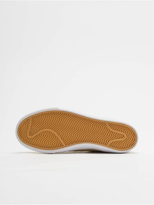 Nike SB Tøysko Bruin HI beige