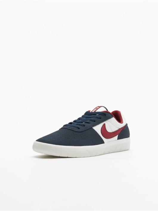 Nike SB Tøysko Team Classic blå