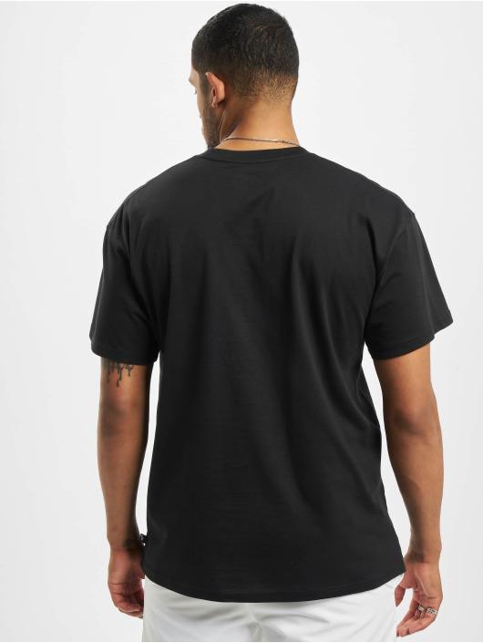 Nike SB T-Shirt International schwarz