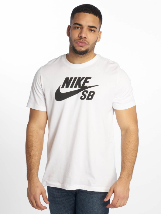 Nike SB T-shirt Dri-Fit vit