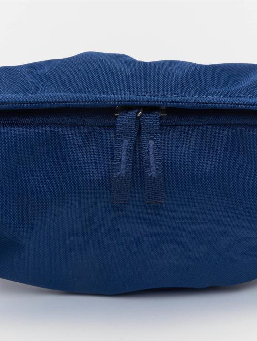 Nike SB Tasche Heritage Hip Pack blau