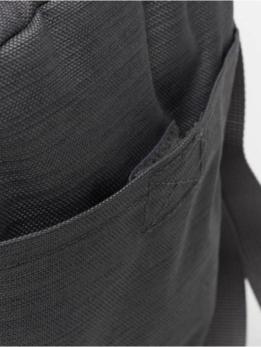 Nike SB Tasche Heritage Smit Labe grau