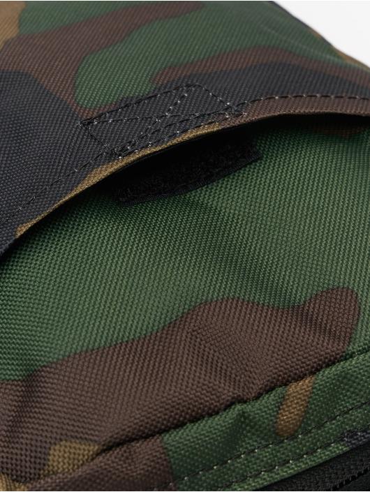 Nike SB Tasche Heritage grün