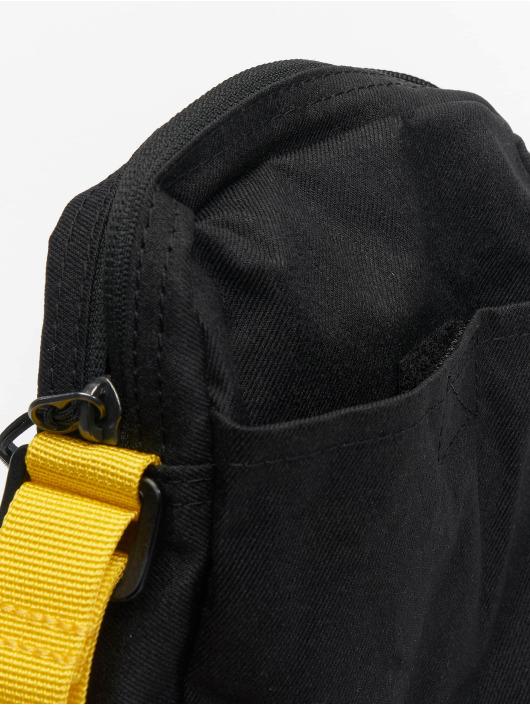 Nike SB Tasche Tech Small Items schwarz