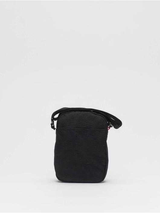 Nike SB Tasche Heritage Smit schwarz
