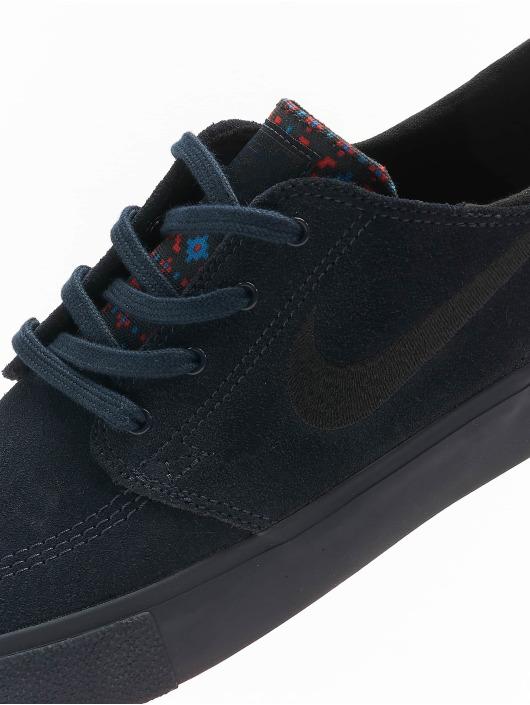 Nike SB Tennarit Zoom Janoski RM Prm sininen
