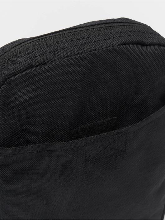Nike SB Torby Heritage Smit czarny