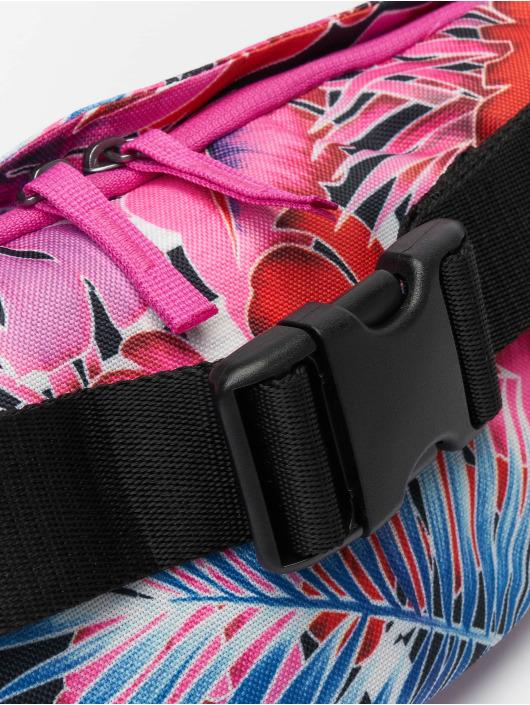 Nike SB Torby Heritage Hip Pack AOP UF pink
