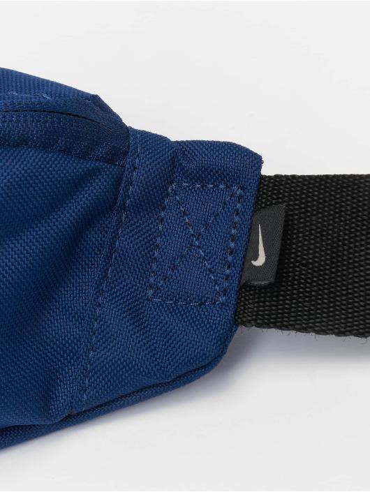 Nike SB Vesker Heritage Hip Pack blå