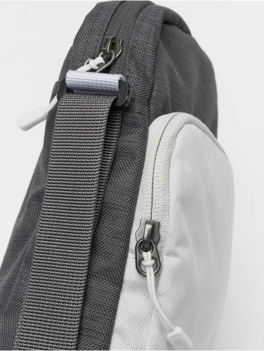 Nike SB Vesker Heritage Smit Labe grå