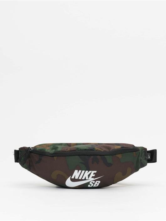 Nike SB Vesker SB Heritage kamuflasje