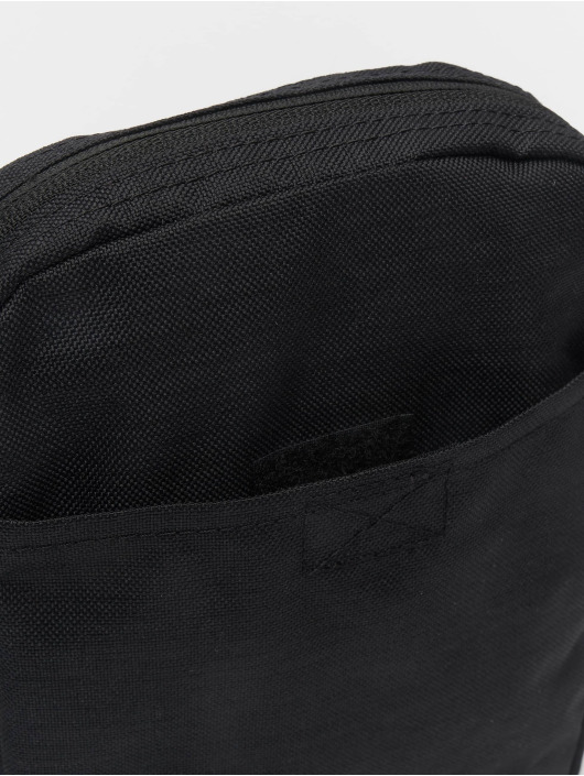 Nike SB Vesker Heritage Smit svart