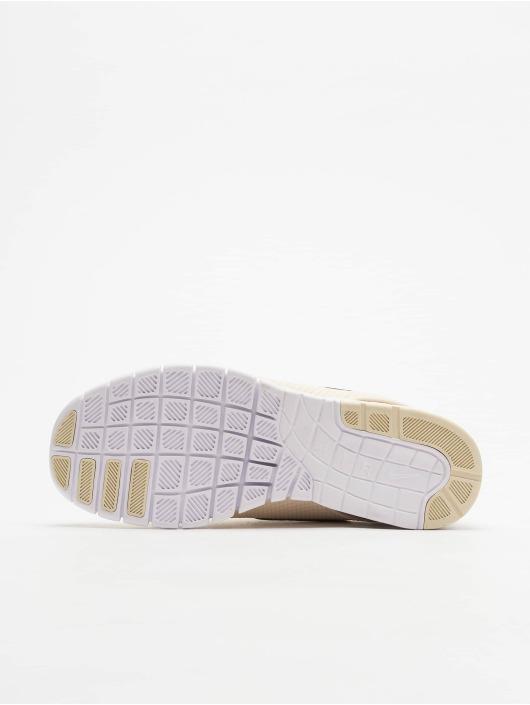 Nike SB Zapatillas de deporte Stefan Janoski Max beis
