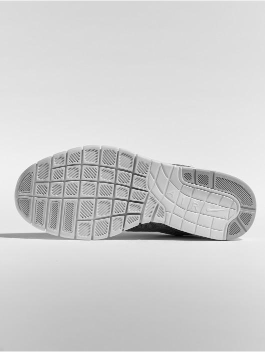 Nike SB Zapatillas de deporte SB Stefan Janoski Max gris