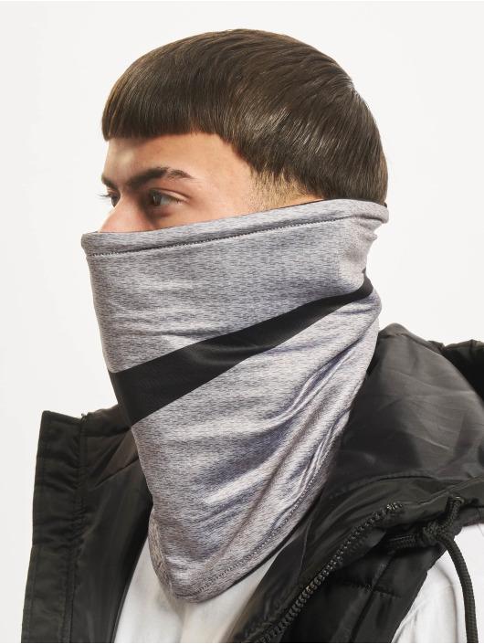 Nike Schal Neckwarmer 2.0 Reversible grau