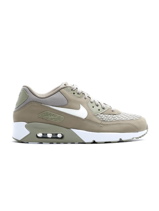 best loved 0abd2 a7193 Nike Schuhe grau ...
