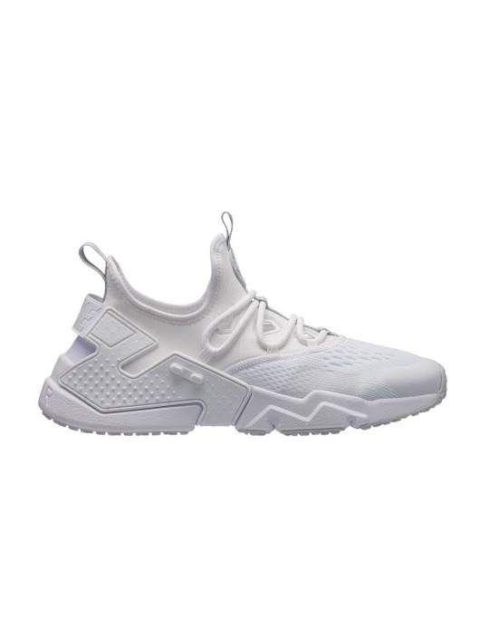 771af2114b61fa Nike Schuhe Air Huarache Drift weiß .