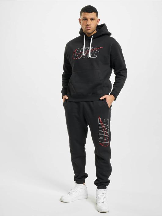 Nike Sety M Nsw Ce èierna
