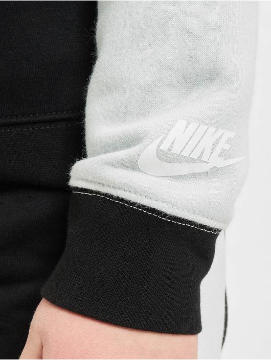 Nike Sety Nkn Oversized Futura èierna