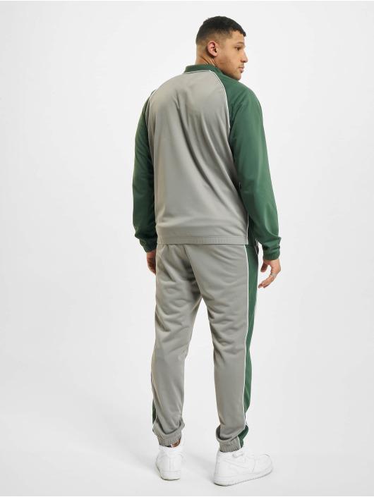 Nike Sety M Nsw Spe Pk Trk šedá