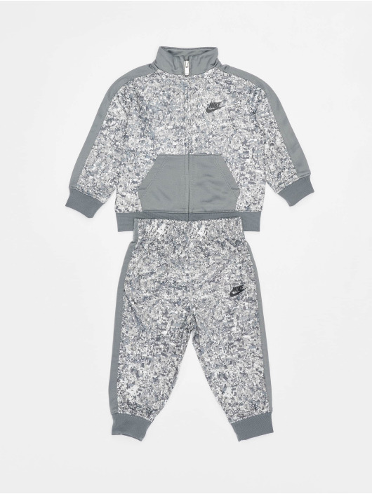 Nike Sety Digi Confetti šedá