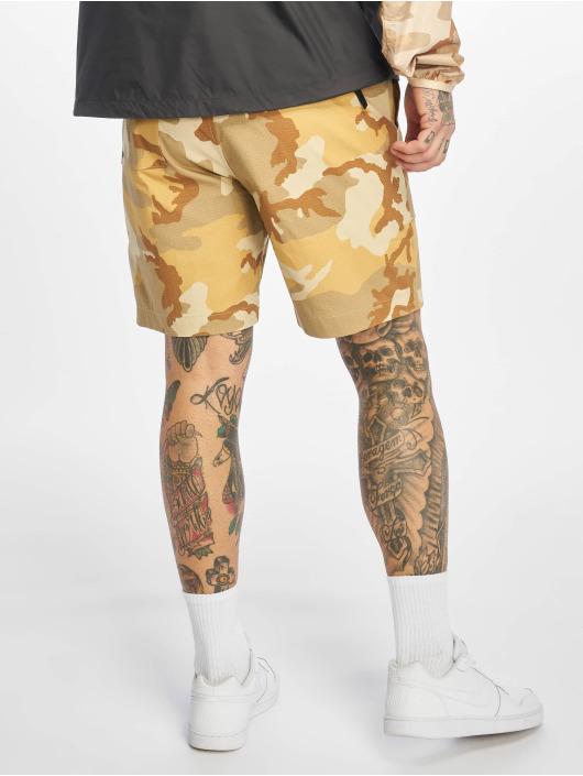 Nike Short SB beige