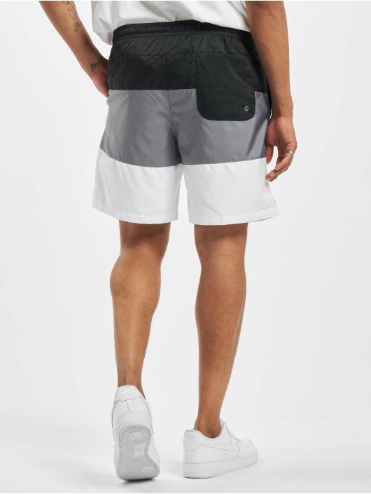 Nike Short Woven black