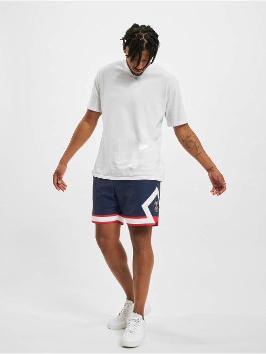 Nike Short PSG Jumpman blue