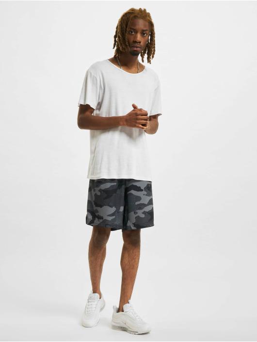 Nike Short Camo 5.0 camouflage
