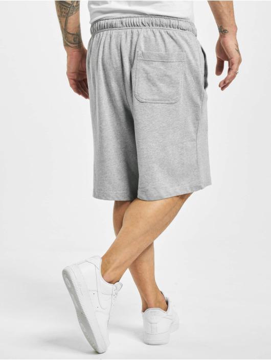 Nike Short Club grey