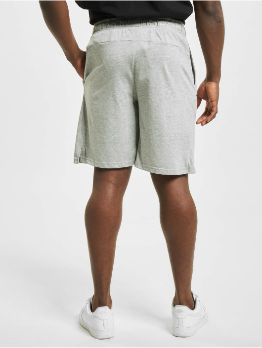 Nike Short DF Cotton grey